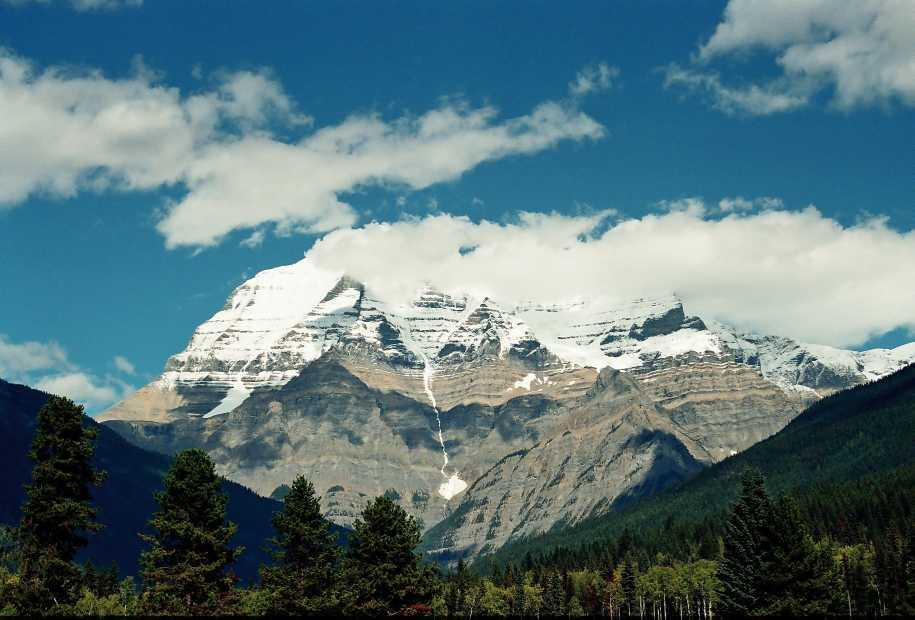G8: mount_robson